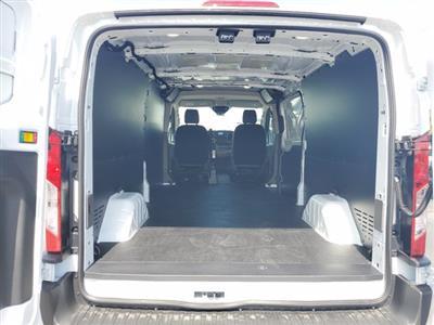 2020 Ford Transit 150 Low Roof RWD, Empty Cargo Van #L4458 - photo 2
