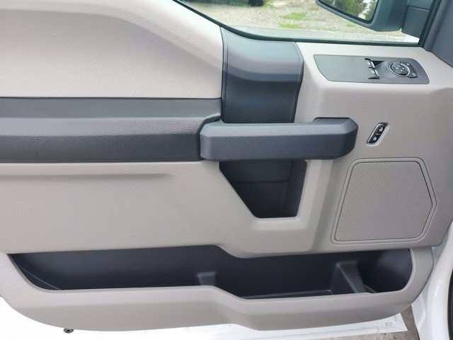 2020 Ford F-150 Regular Cab RWD, Pickup #L4462 - photo 12