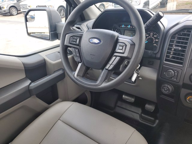 2020 Ford F-150 Regular Cab RWD, Pickup #L4462 - photo 14