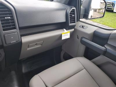 2020 Ford F-150 Regular Cab RWD, Pickup #L4462 - photo 15