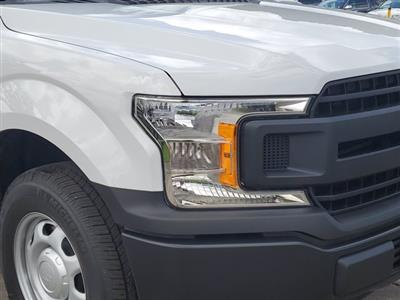 2020 Ford F-150 Regular Cab RWD, Pickup #L4462 - photo 3