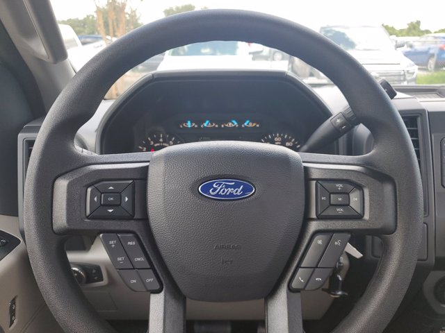 2020 Ford F-150 Regular Cab RWD, Pickup #L4465 - photo 17
