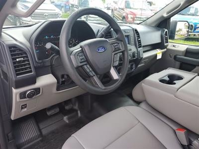 2020 Ford F-150 Regular Cab RWD, Pickup #L4465 - photo 11