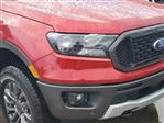 2020 Ford Ranger SuperCrew Cab 4x4, Pickup #L4472 - photo 4
