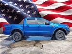 2020 Ford Ranger SuperCrew Cab RWD, Pickup #L4474 - photo 1