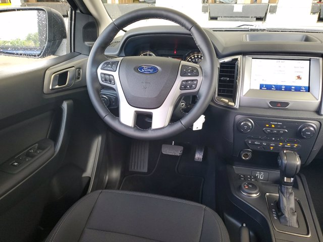 2020 Ford Ranger SuperCrew Cab 4x4, Pickup #L4475 - photo 14