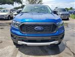 2020 Ford Ranger SuperCrew Cab 4x4, Pickup #L4475 - photo 5