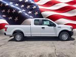 2020 Ford F-150 Super Cab RWD, Pickup #L4477 - photo 1