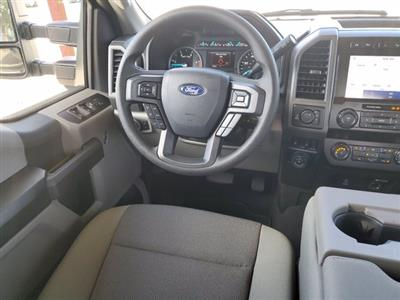 2020 Ford F-250 Crew Cab 4x4, Pickup #L4479 - photo 14