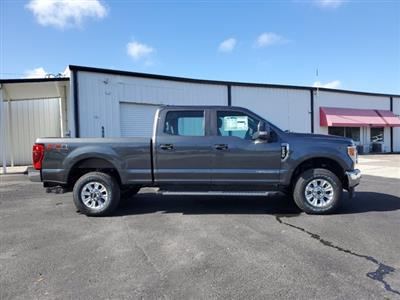 2020 Ford F-250 Crew Cab 4x4, Pickup #L4479 - photo 3