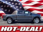 2020 Ford F-250 Crew Cab 4x4, Pickup #L4479 - photo 1