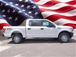 2020 Ford F-150 SuperCrew Cab 4x4, Pickup #L4486 - photo 1