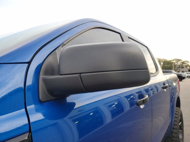2020 Ford Ranger SuperCrew Cab 4x4, Pickup #L4489 - photo 5