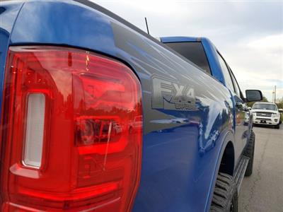 2020 Ford Ranger SuperCrew Cab 4x4, Pickup #L4489 - photo 12