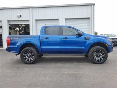 2020 Ford Ranger SuperCrew Cab 4x4, Pickup #L4489 - photo 6