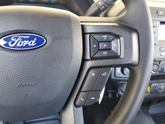 2020 Ford F-150 SuperCrew Cab 4x4, Pickup #L4540 - photo 21