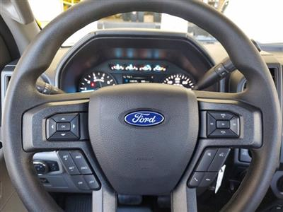 2020 Ford F-150 SuperCrew Cab 4x4, Pickup #L4540 - photo 19