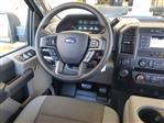 2020 Ford F-150 SuperCrew Cab 4x4, Pickup #L4540 - photo 14