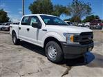 2020 Ford F-150 SuperCrew Cab 4x4, Pickup #L4540 - photo 2