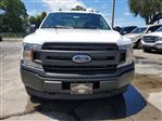 2020 Ford F-150 SuperCrew Cab 4x4, Pickup #L4540 - photo 4