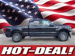 2020 Ford F-250 Crew Cab 4x4, Pickup #L4547 - photo 1