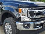 2020 Ford F-250 Crew Cab 4x4, Pickup #L4547 - photo 3