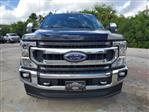 2020 Ford F-250 Crew Cab 4x4, Pickup #L4547 - photo 4