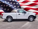2020 Ford F-150 Regular Cab RWD, Pickup #L4553 - photo 1