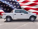 2020 Ford F-150 SuperCrew Cab 4x4, Pickup #L4554 - photo 1