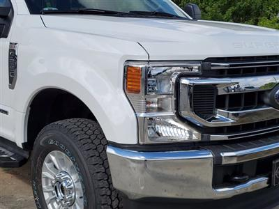 2020 Ford F-250 Crew Cab 4x4, Pickup #L4557 - photo 3