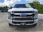 2020 Ford F-250 Crew Cab 4x4, Pickup #L4557 - photo 4