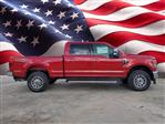 2020 Ford F-250 Crew Cab 4x4, Pickup #L4558 - photo 1