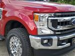 2020 Ford F-250 Crew Cab 4x4, Pickup #L4558 - photo 3