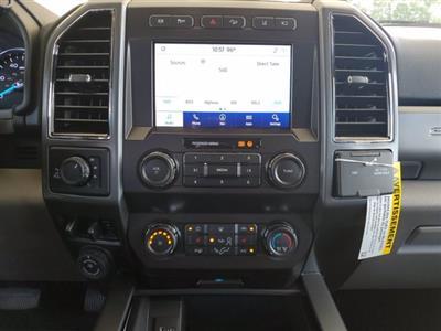 2020 Ford F-250 Crew Cab 4x4, Pickup #L4559 - photo 16