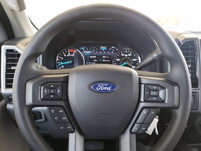 2020 Ford F-250 Crew Cab 4x4, Pickup #L4559 - photo 21