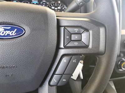 2020 Ford F-250 Crew Cab 4x4, Pickup #L4559 - photo 23