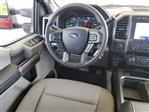 2020 Ford F-250 Crew Cab 4x4, Pickup #L4559 - photo 14