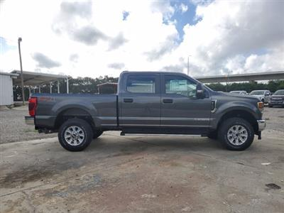 2020 Ford F-250 Crew Cab 4x4, Pickup #L4562 - photo 4