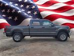 2020 Ford F-250 Crew Cab 4x4, Pickup #L4562 - photo 1