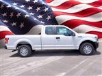 2020 Ford F-150 Super Cab RWD, Pickup #L4589 - photo 1