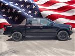2020 Ford F-150 SuperCrew Cab RWD, Pickup #L4590 - photo 1
