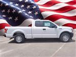 2020 Ford F-150 Super Cab 4x2, Pickup #L4593 - photo 1