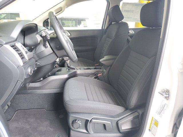 2020 Ford Ranger SuperCrew Cab RWD, Pickup #L4594 - photo 16
