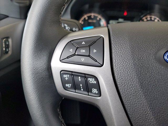 2020 Ford Ranger SuperCrew Cab RWD, Pickup #L4594 - photo 19