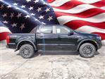 2020 Ford Ranger SuperCrew Cab 4x4, Pickup #L4595 - photo 1