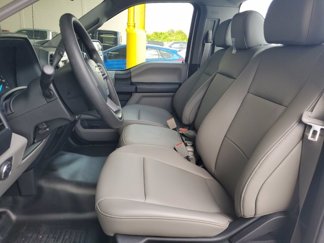 2020 Ford F-150 Regular Cab 4x2, Pickup #L4596 - photo 13
