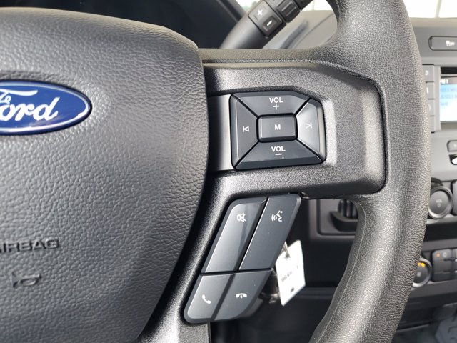 2020 Ford F-150 Regular Cab 4x2, Pickup #L4596 - photo 19
