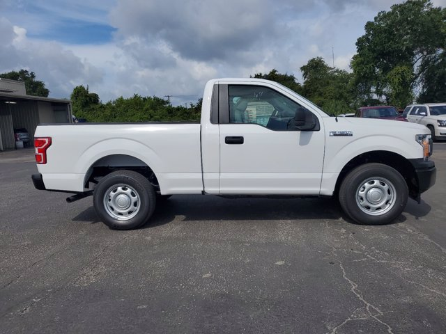 2020 Ford F-150 Regular Cab 4x2, Pickup #L4596 - photo 6