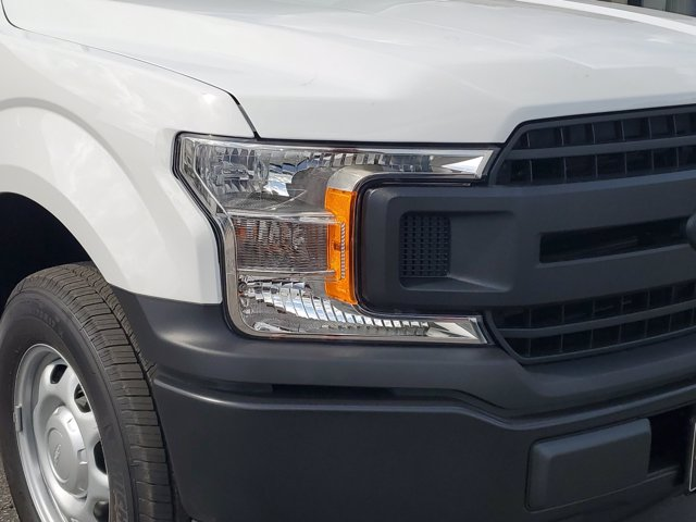 2020 Ford F-150 Regular Cab 4x2, Pickup #L4596 - photo 3
