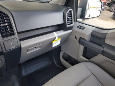 2020 Ford F-150 Regular Cab 4x2, Pickup #L4596 - photo 15
